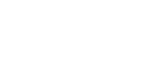ITnerary Consulting OÜ